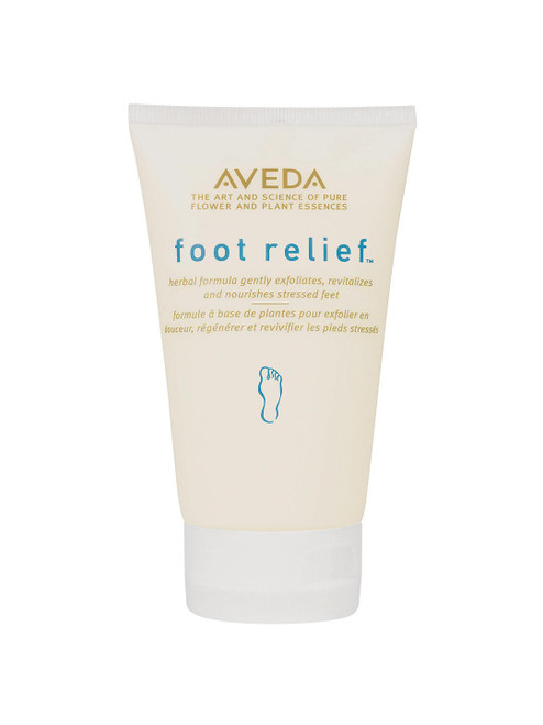 Aveda Foot Relief-40ml