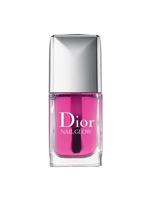 Dior Chérie Vernis Nail Glow Bow Edition-10ml