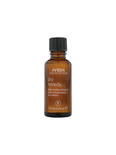 Aveda Daily Moisturizing Oil New Dry Remedy-30ml