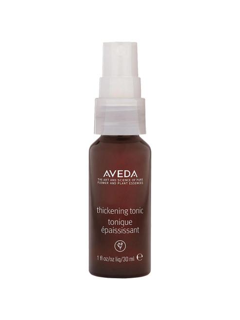 Aveda Thickening Hair Tonic-30ml