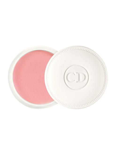 Dior Abricot Nail Cream-10g