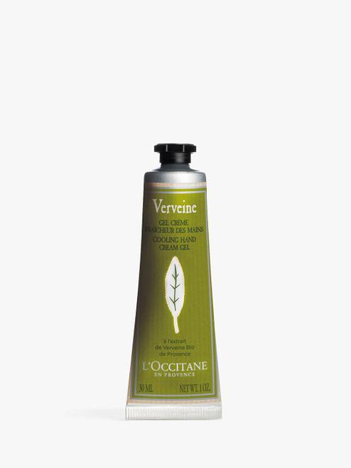 L'Occitane Hand Cream Verbena-30ml