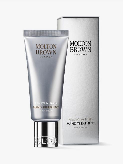 Molton Brown Hand Alba White Truffle Treatment-40ml