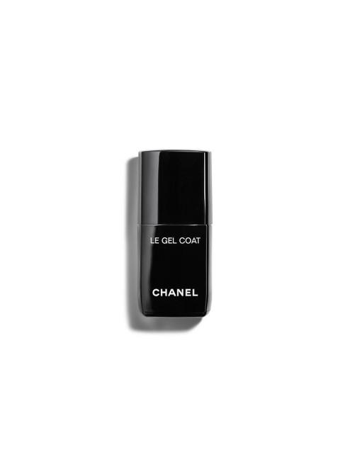 CHANEL Le Gel Coat Top Coat Longwear-13ml