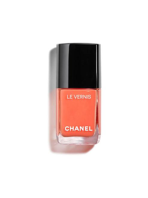 CHANEL Le Vernis 745 Cruise Longwear Nail Colour-4ml