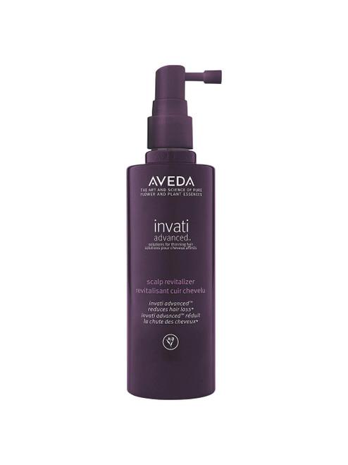 Aveda Scalp Relitalizer Invati Advanced-150ml