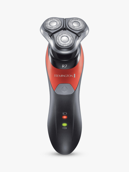 Remington XR1530 R7  Rotary Shaver Ultimate Electric