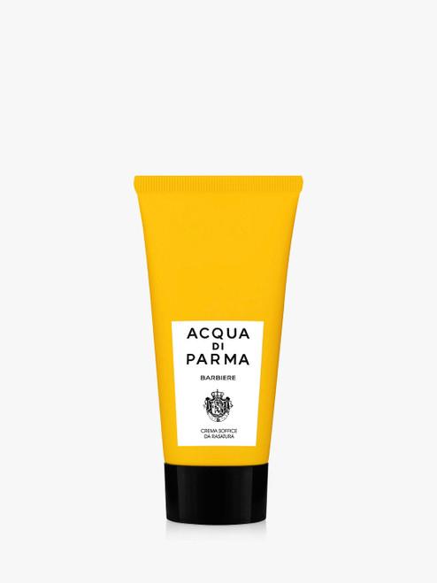 Acqua di Parma Barbiere 75ml Soft Shaving Cream