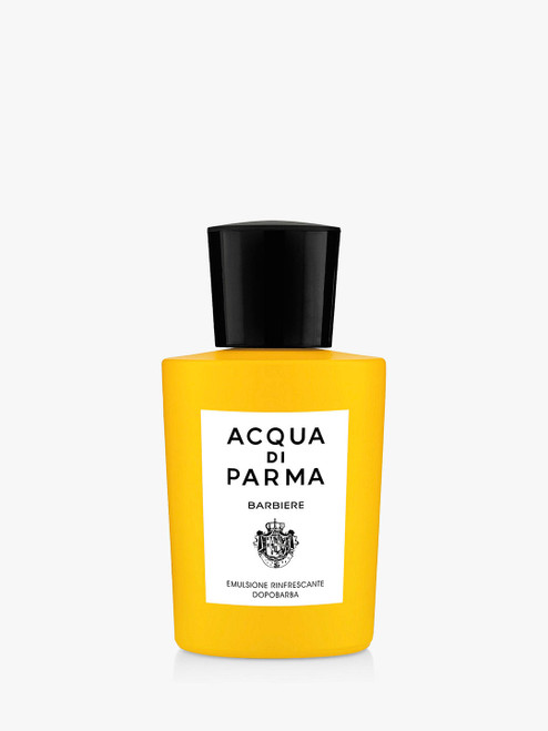 Acqua di Parma Barbiere 100ml Refreshing After Shave Emulsion