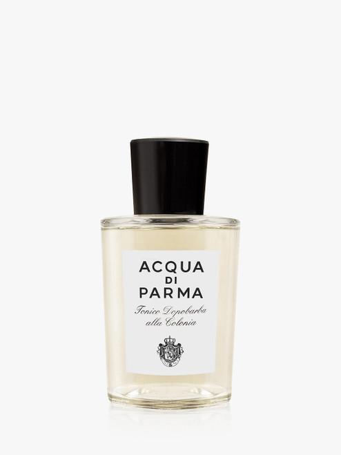 Acqua di Parma 100ml Colonia Aftershave Tonic