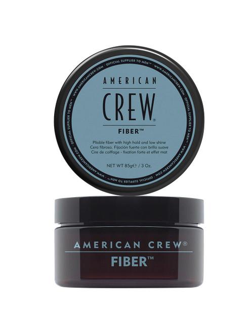 American Crew Fiber-85g