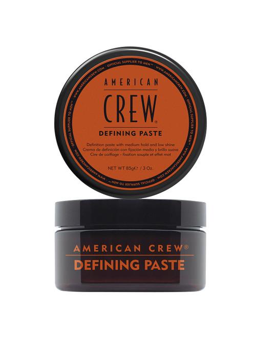 American Crew Paste Defining-85g