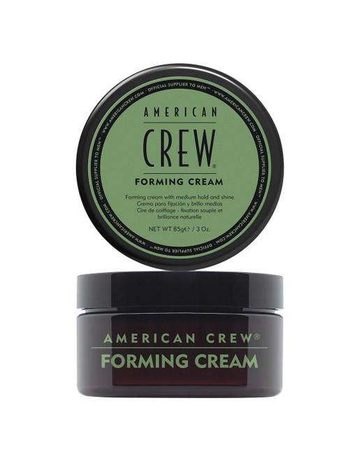 American Crew Cream Forming-85g
