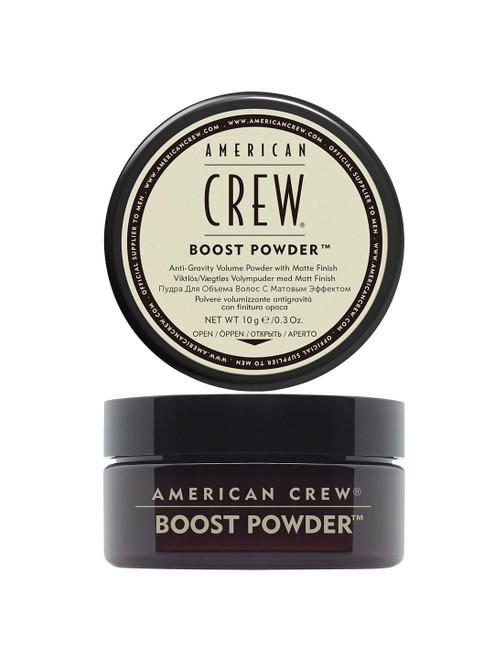 American Crew Boost Powder-10g