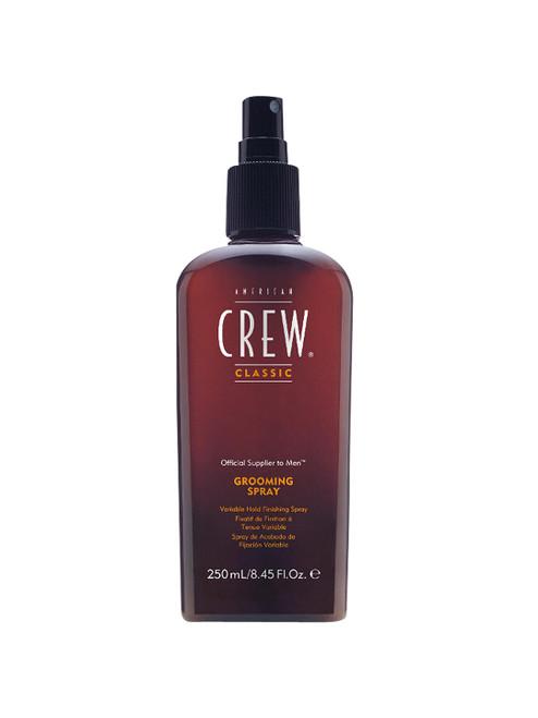 American Crew Grooming Classic Spray-250ml