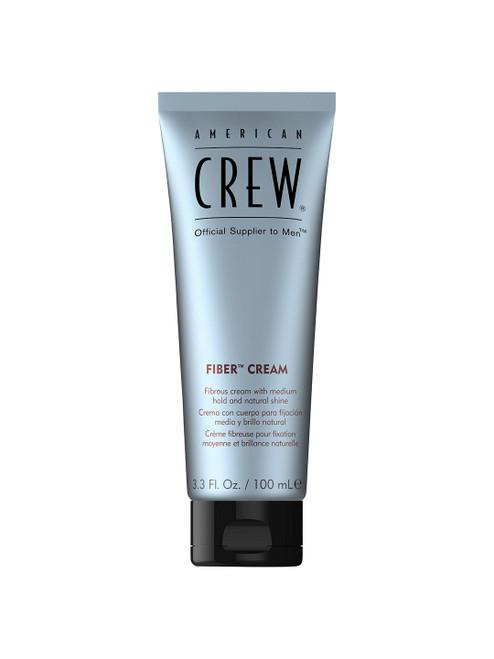 American Crew Fiber Cream-100ml