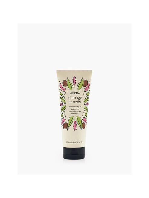 Aveda Limited Edition Damage Remedy Daily Hair Repair-200ml