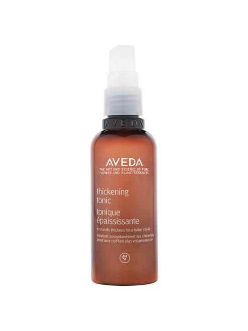 Aveda Thickening Tonic-100ml