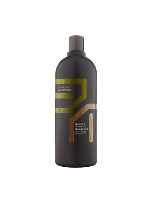 Aveda Men Pure-Formance Shampoo for Men-1000ml