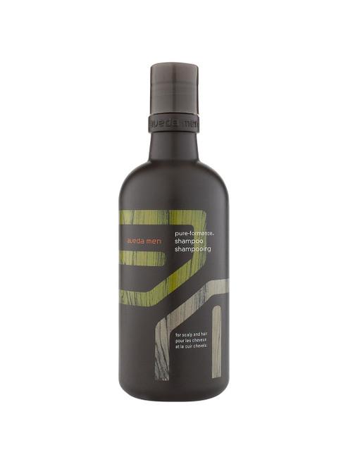 Aveda Pure-Formance Shampoo for Mens-50ml