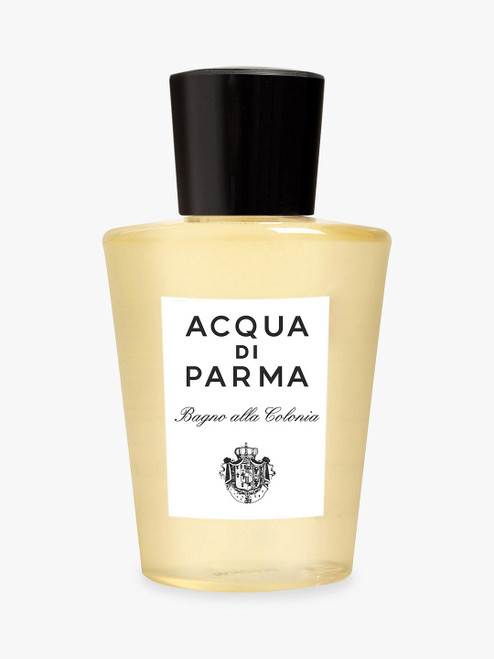 Acqua di Parma 200ml Colonia Bath & Shower Gel