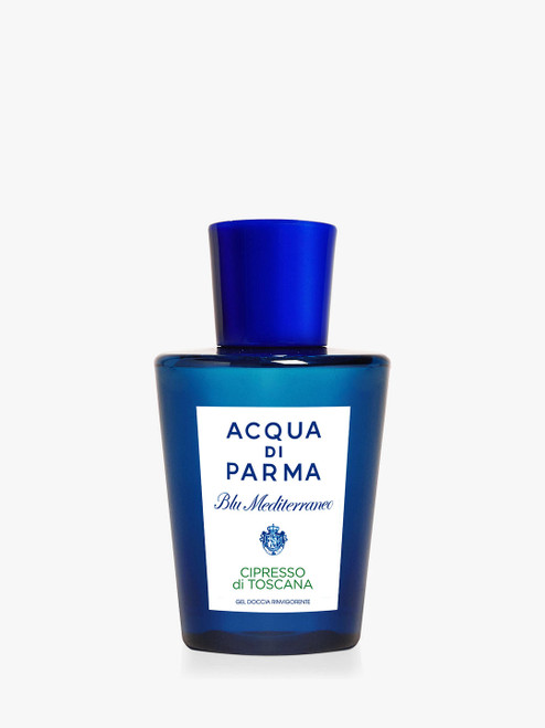 Acqua di Parma 200ml Cipresso di Toscana Shower Gel