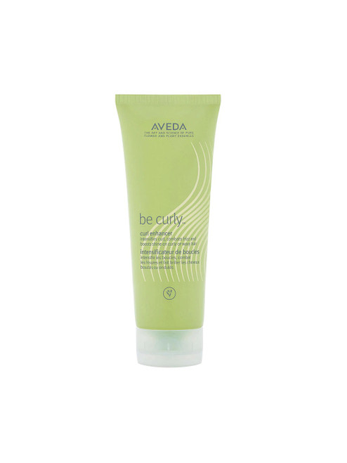 Aveda Curl Enhancing Lotion Be Curly-200ml