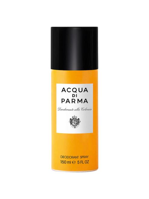 Acqua di Parma Deodorant Spray Colonia-150