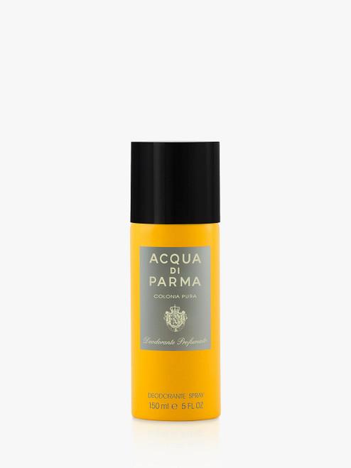 Acqua di Parma Pura Deodorant Spray Colonia-150ml