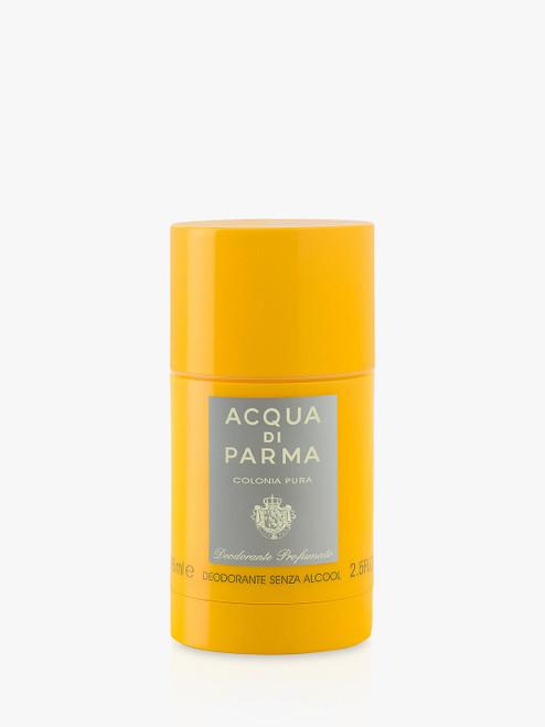 Acqua di Parma Colonia Pura Stick Deodorant-75ml
