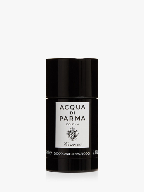 Acqua di Parma Deodorant Stick Colonia Essenza-75ml