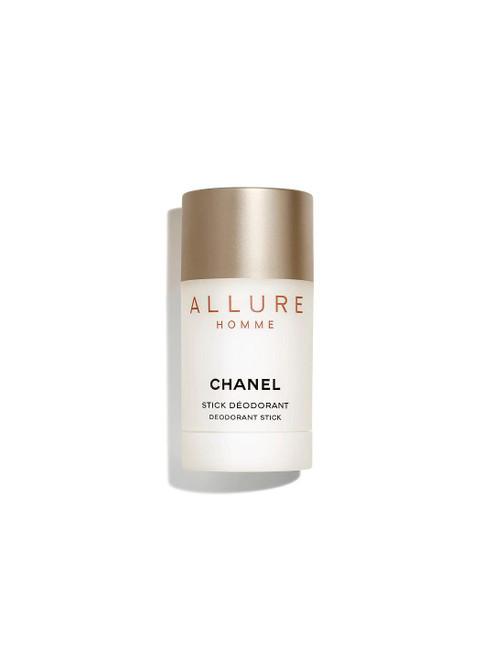 CHANEL Deodorant Allure Homme Stick-75ml