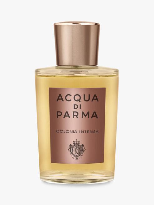Acqua di Parma Eau de Cologne Colonia Intensa