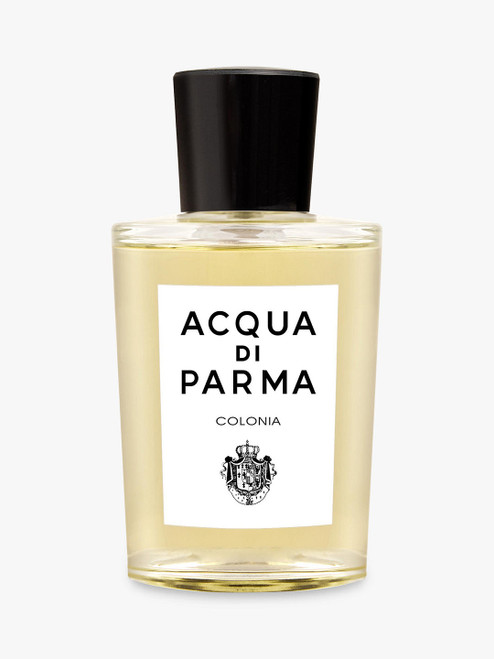 Acqua di Parma Eau de Cologne Spray Colonia