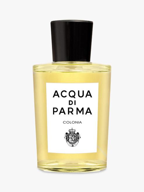 Acqua di Parma Giant Splash Bottle Colonia Eau de Cologne
