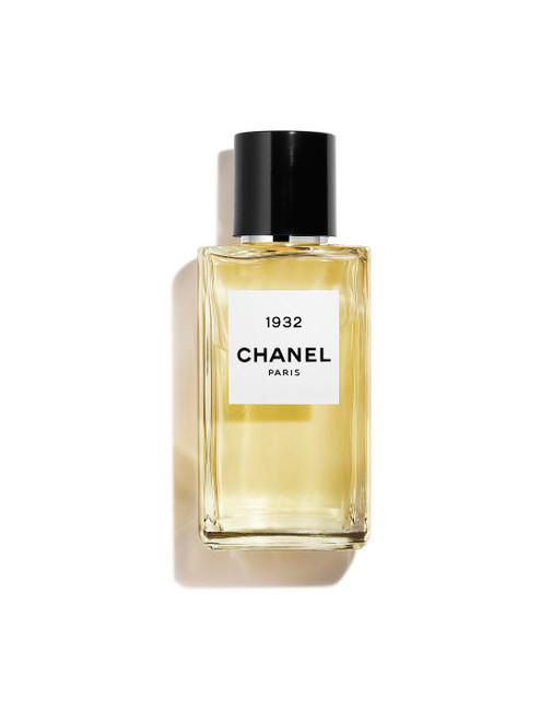 1932 Eau de Parfum Les Exclusifs de CHANEL