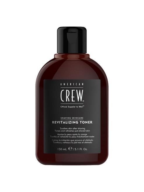 American Crew Revitalizing Toner-150ml