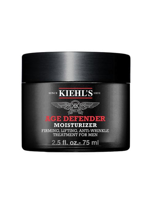 Kiehl's Age for Men Defender Moisturiser-75ml