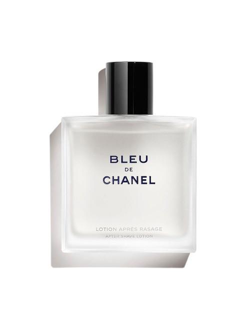 CHANEL  After-Shave Bleu De CHANEL Lotion-100ml