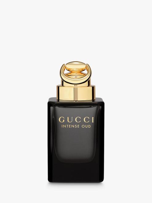 Gucci Oud Intense Eau de Parfum 90ml For Her and For Him