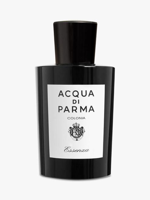Colonia Essenza Acqua di Parma