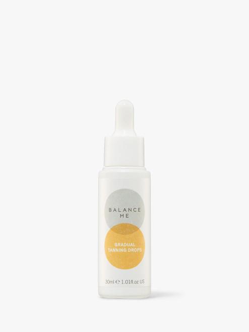Balance Me30mlGradual Tanning Drops