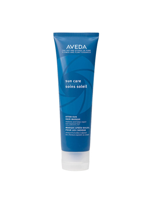 Aveda  Hair Treatment Masque Sun Care After-Sun-125ml