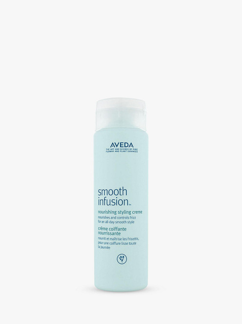 Aveda Styling Creme Smooth Infusion-250ml