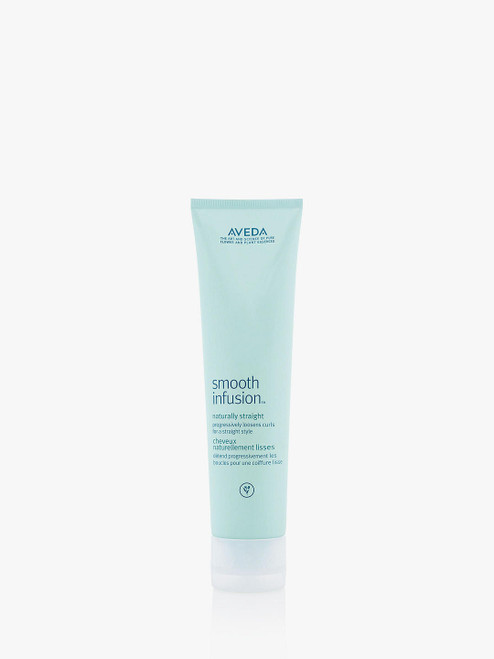 Aveda Natural Straight Smooth Infusion-150ml