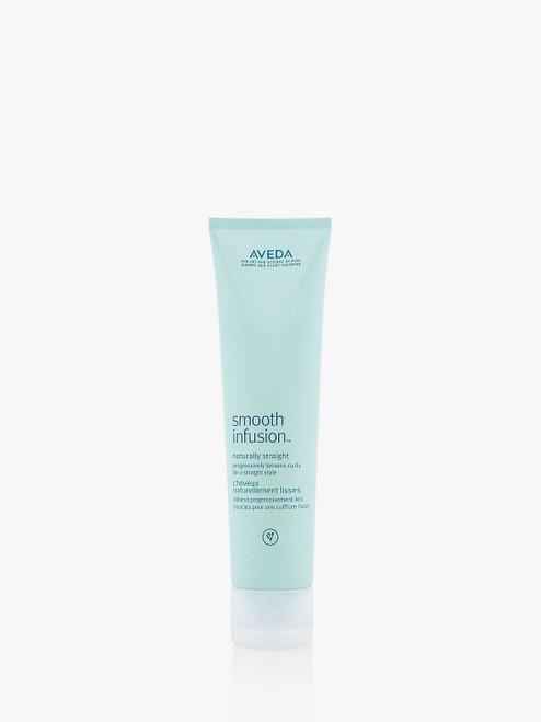 Aveda Natural Straight Smooth Infusion-150ml