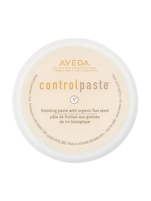 Aveda Control Paste Finishing Paste-50ml