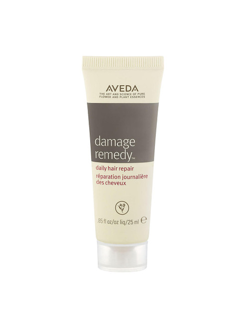 Aveda Damage Daily Hair Repair Remedy -25ml