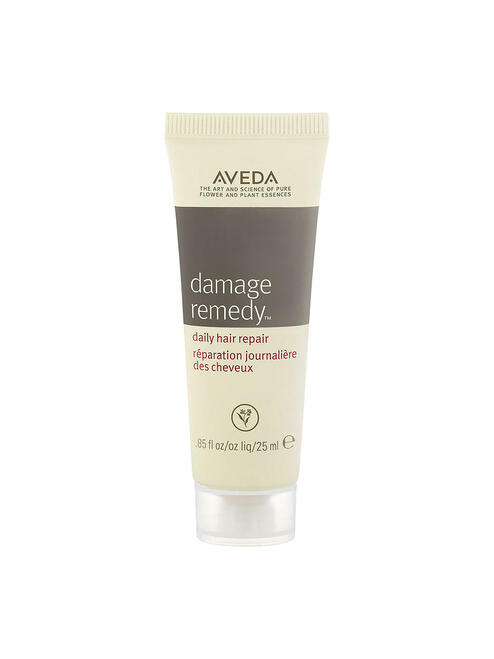 Aveda Damage Daily Hair Repair Remedy -25ml