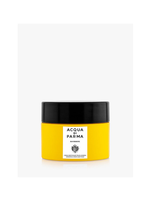 Acqua di Parma Grooming Cream Barbiere Light Hold-75ml
